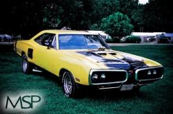 MSPLens: Classic Autos!