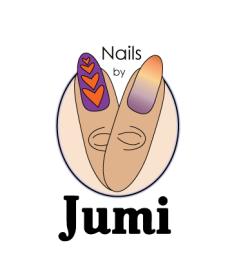Logo for San Antonio Nail Technician